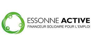 Essonne Active