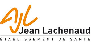 Logo Association Jean Lachenaud