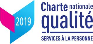 Charte nationale qualité des services à la personne 2019