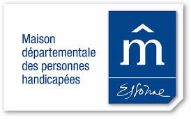 MDPH de l'Essonne